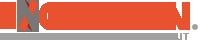 KOTEC GmbH | messen * schalten * steuern * regeln -